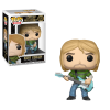 Funko POP Rocks: Kurt Cobain (Teen Spirit)