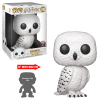"Funko POP Movies: Harry Potter - 10"" Hedwig"