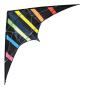Létající drak - aurora