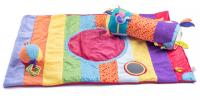 Niny baby sets (activity playgym)