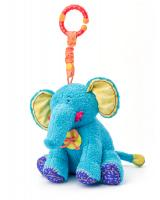 Cute elephant ´´KALEO´´