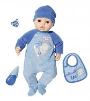 @Baby Annabell Alexander, 43 cm - online balení