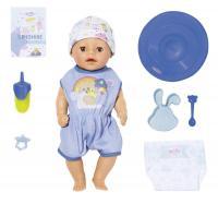 @BABY born Soft Touch Little, chlapeček, 36 cm - online balení
