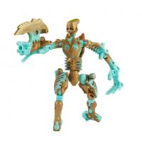 TRA GEN Selects Deluxe Transmutate