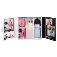 BRB #Barbiestyle 1/2020