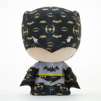 Batman - EMBLEM - 20 cm