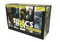 RobotiCS - Startovní balení