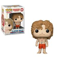 Funko POP TV: Stranger Things 3 - Flayed Billy