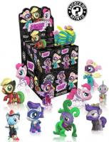 Funko Mystery Minis: MLP - S4 Power Ponies