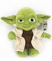 Star Wars Classic: 25cm Yoda